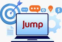 JUMP 시스템